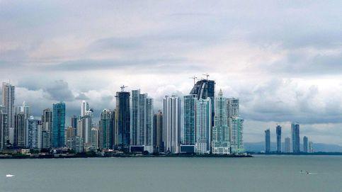 Panamá, una mina de oportunidades para los jóvenes emprendedores españoles