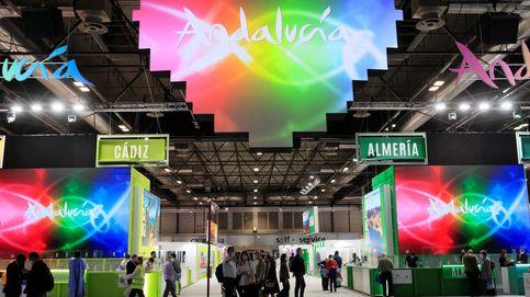 Ni la pandemia ni Zoom tumban el turismo de congresos: en 2022 volverá a cifras de 2019