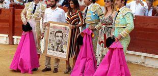 Post de La boda en Albacete que reunirá a las grandes figuras del toreo