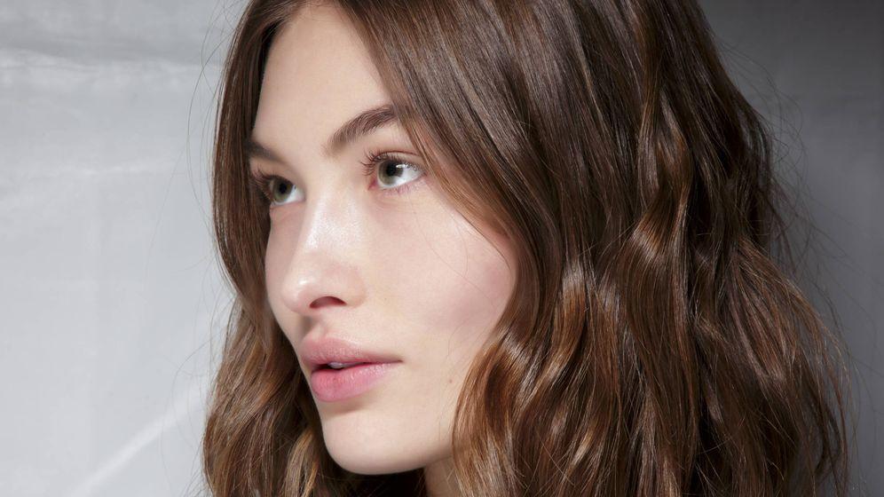 Foto: Las esencias mejoran el comportamiento de nuestra piel. (Imaxtree)