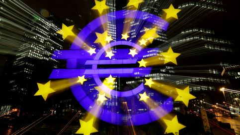 El BCE sigue acelerando las compras de emergencia ante la volatilidad del mercado