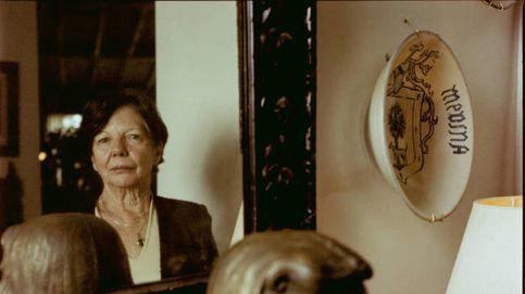 La emotiva carta de despedida de Ana de Rojas a su madrastra, Charo Palacios