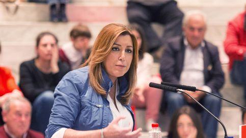 ¿Puede ganar Susana las elecciones generales?