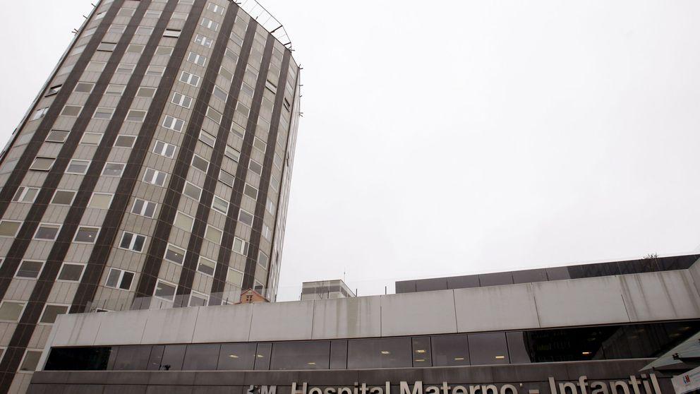 Estos son los mejores hospitales de España (y La Paz es el más valorado)