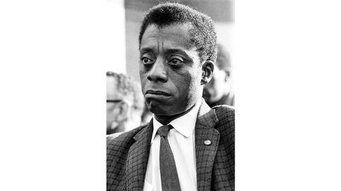James Baldwin llega al cine con 'No soy tu negro', la triste realidad del racismo