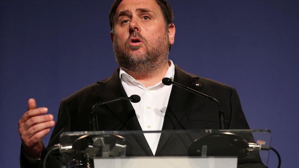 Las principales dudas económicas no resueltas de una Cataluña independiente