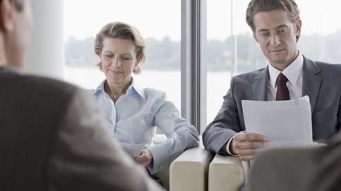La discriminación por edad en tu empleo es una realidad y sólo así puedes combatirla