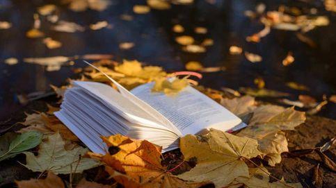 Las novedades de la semana: los cinco libros imprescindibles