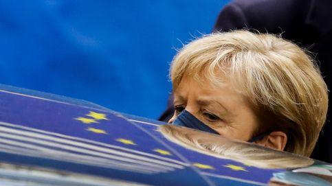 Alemania y otros ocho países se oponen a la reforma del mercado energético europeo