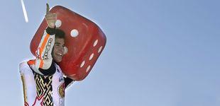 Post de Las incógnitas de los circuitos españoles en MotoGP y la defensa de Marc Márquez