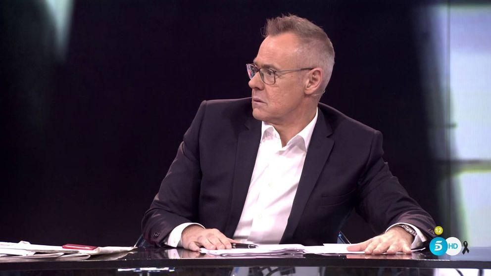 Jordi González, acusado de politizar el atentado de Barcelona en 'Mad in Spain'