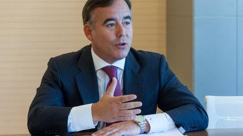 Ahorro Corporación inicia su sexto ERE desde 2012 para cerrar su negocio de bróker