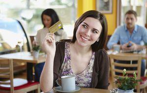 'Cash-only diet' o cómo adelgazar y ahorrar dinero al mismo tiempo