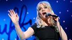 Duffy dejó la música tras ser violada, drogada y secuestrada