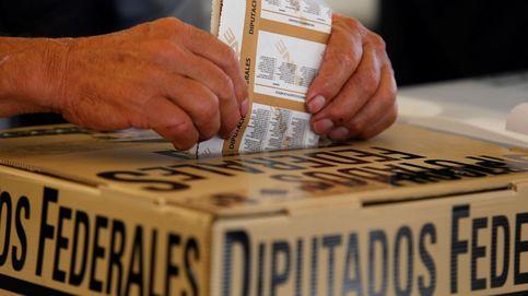 Elecciones cruciales en el mundo: el calendario electoral mundial de 2021