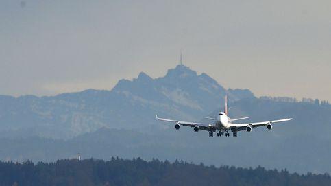EEUU adjudicó a Boeing subvenciones ilegales por importe de 5.700 millones