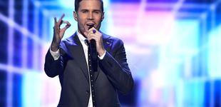 Post de Robin Bengtsson representará a Suecia en Eurovisión 2017