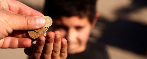 Foto: ¿Cómo sé que mi cliente va a pagar? Una empresa española te dice si es solvente