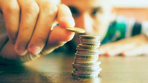 El Gobierno rechaza subir el SMI más de un 4% pese a las críticas de los sindcatos