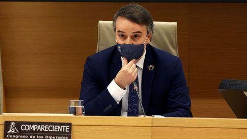 ¿Necesita España una Agencia Espacial? El plan del Gobierno del que nadie sabe nada