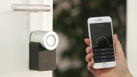 Las ¡mejores cerraduras electrónicas para tener un hogar seguro