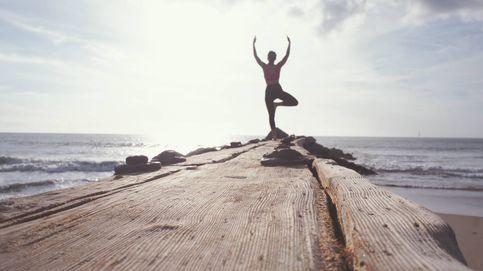 Tres destinos 'yogui' en los que desconectar más allá del sol y la playa