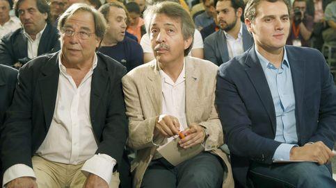 El independentismo catalán maneja una 'lista negra' de intelectuales y periodistas