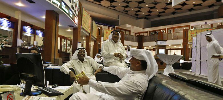 Trabajo: Españoles en Dubai, mano de obra a precio de saldo ...