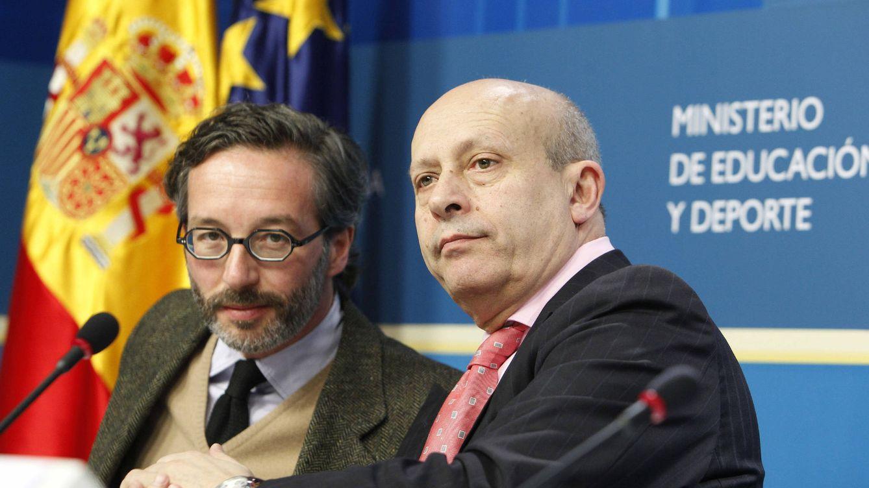 Lassalle hace balance de la legislatura: Con Hacienda hemos topado