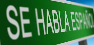 Post de EEUU será el segundo país hispanohablante en 2060,