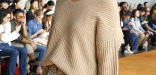 Post de De Olivia Palermo a Kate Bosworth: los mejores looks de la NYFW