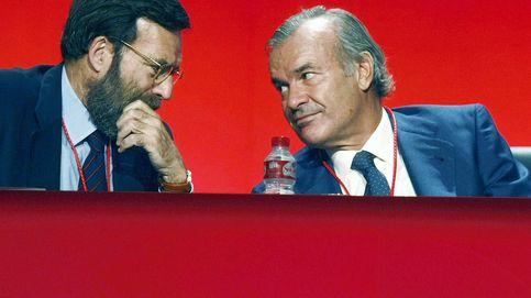 El presidente de Santander España tiene razón. Y será peor todavía