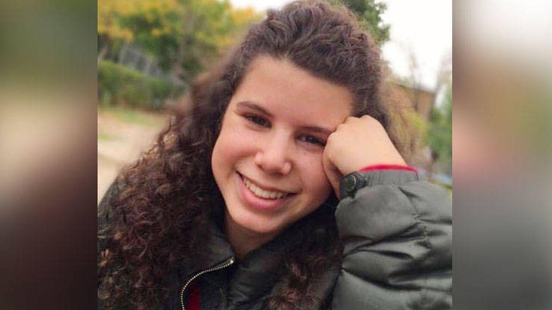 Tras los pasos de su madre: la sobrina de Letizia deja España y se instala en Alemania