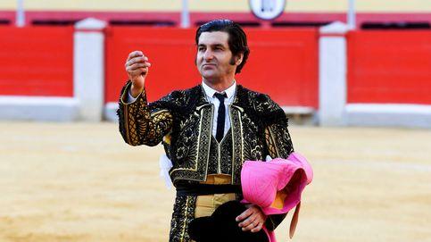 Twitter cierra una cuenta sobre Morante de la Puebla por fomentar placer sádico