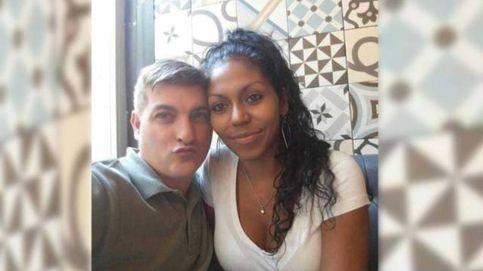 Fiscalía pide 15 años de cárcel para el rey del cachopo por matar a su novia en 2018