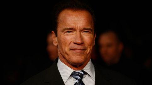 Arnold Schwarzenegger vuelve a pasar por el quirófano a sus 73 años