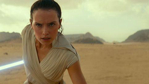Las peleas de 'Star Wars' serán más épicas en la última película por esta sencilla razón