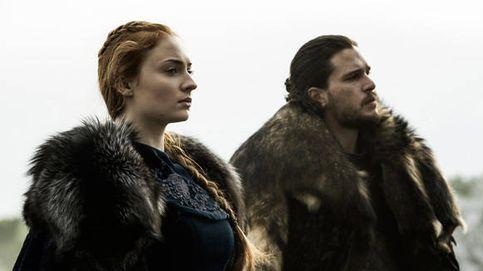 HBO lanza el segundo tráiler de la séptima temporada de 'Juego de tronos'.