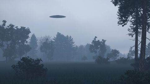 ¿Existen los extraterrestres? Esto opinan los expertos