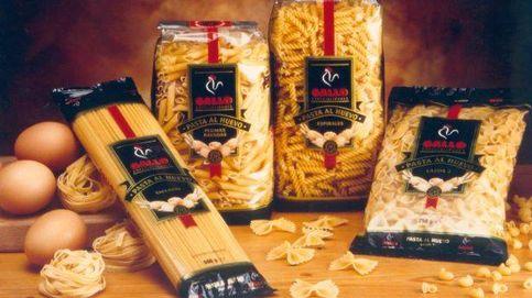 ProA se come Pastas Gallo por 230 millones con ayuda de Santander y BBVA