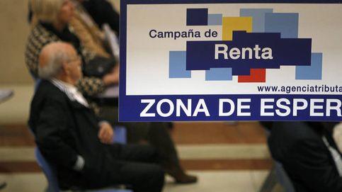 ¿Problemas con la deducción por rentas de Ceuta y Melilla?: así debes incluirla
