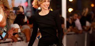 Post de 'Vida Perfecta': Leticia Dolera se marca un 'Girls' a la española