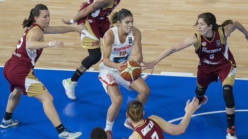 Río está a la vuelta de la esquina (coreana) para la selección femenina