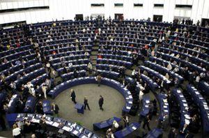 La Eurocámara quiere poner en marcha un nueva línea de financiación para pymes