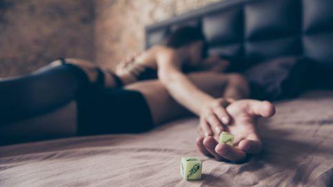 Las siete fantasías sexuales más comunes