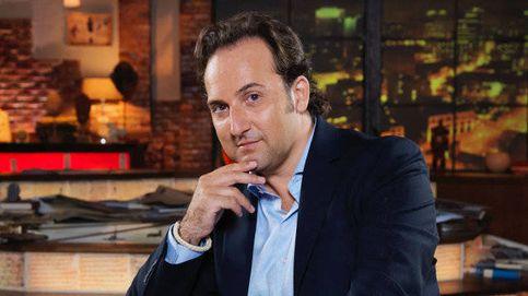 Iker Jiménez salta a Telecinco, al rescate de 'Madres': el hueso más duro para Pablo Motos