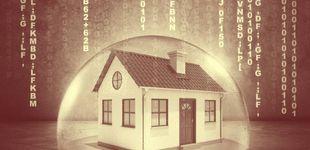Post de Madrid y Barcelona registran precios de la vivienda como en máximos del 'boom'