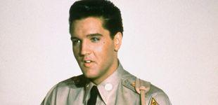 Post de Elvis Presley: 40 años de la muerte del artista que 'nunca estuvo en España'