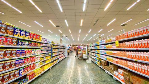 Es el momento de apoyar a la innovación en la cadena alimentaria