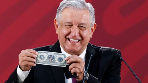 El Fisco mexicano investiga a Bankia y Caixa por su fiasco de la Riviera Maya